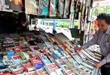 """Bổ sung ngành, nghề đầu tư kinh doanh có điều kiện: Đề xuất bỏ """"kinh doanh sản phẩm báo chí"""" khỏi danh mục"""