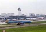 Bộ Giao thông 'thúc' tiến độ, ACV vẫn 'đủng đỉnh' mở rộng sân bay Tân Sơn Nhất?