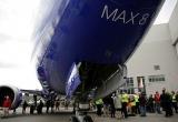 Trung Quốc, Ethiopia dừng khai thác máy bay Boeing 737 MAX