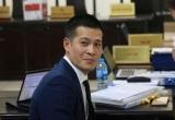 Nữ Luật sư hé lộ câu chuyện buồn phía sau vụ kiện Tinh hoa Bắc Bộ
