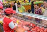 Thịt lợn, bò nhập khẩu về Việt Nam đột nhiên giảm mạnh
