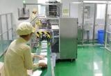 Hàng ngàn cơ sở sản xuất thực phẩm chức năng có nguy cơ đóng cửa