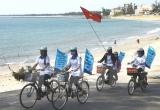 Nam Định được chọn là nơi tổ chức Tuần lễ Biển và Hải đảo Việt Nam lần thứ 8