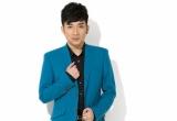 Ca sĩ Quang Hà phát hành Album CD remix Vol 3 đón Xuân
