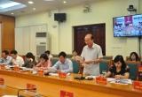 Bài 4: UBND tỉnh Quảng Ninh vào cuộc vụ 'than tặc' lộng hành