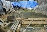 TP Hạ Long (Quảng Ninh): Hành trình xin cấp sổ đỏ, người dân bị 'hành' tả tơi?