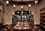 Đà Nẵng: Trở thành thực khách thượng hạng tại La Maison 1888