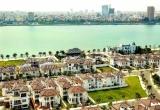 Sun Group chính thức mở bán Euro Village Đà Nẵng
