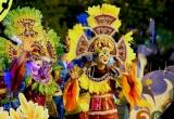 Rực rỡ lễ hội đèn lồng Trung thu tại Asia Park