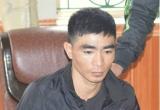 Hà Tĩnh: Khởi tố đối tượng mua bán trái phép ma túy
