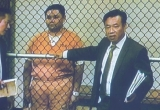 Ở trong tù, Minh Béo viết 4 vở kịch gửi về Việt Nam