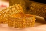 Giá vàng ngày 22/7: Lấy lại đà tăng, vàng SJC tăng 150 nghìn đồng/lượng