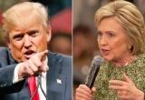 Ông Trump sẽ trở thành Tổng thống liều lĩnh nhất lịch sử Mỹ?