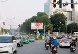 Sở Văn hóa- Thể thao Hà Nội: Chưa có đĩa đã đòi bắt cóc?