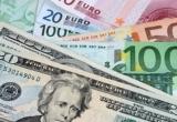 Tỷ giá ngoại tệ ngày 28/9: 1 USD=21.940 đồng