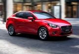 Triệu hồi gần 5.000 xe Mazda 2 All New ở Việt Nam từ 28/11