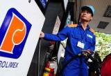 Quý 3/2016 Petrolimex lãi hơn 3.300 tỉ đồng