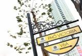 Nhà phố Thương mại Victoria - mô hình bất động sản kiểu mẫu tại Hà Nội