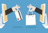 Bản tin kinh tế Plus: Thu thuế bán hàng qua mạng xã hội khó hay dễ?