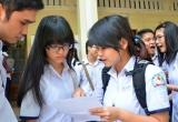 Cách điều chỉnh nguyện vọng đăng ký xét tuyển ở khối trường công an