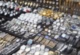 Bản tin Kinh tế Plus: Người tiêu dùng lạc vào ma trận đồng hồ giả