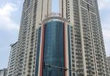 Kỳ 4 - Chung cư Sun Square: Chủ đầu tư bị xử phạt 80 triệu đồng, đình chỉ nhiều hạng mục