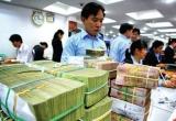 Phó Thủ tướng yêu cầu Ngân hàng Nhà nước thanh tra 2 chi nhánh ngân hàng