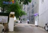 Địa ốc 24h: Chung cư PVV-Vinapharm chưa được phê duyệt PCCC, Bộ Quốc phòng bàn giao 7.300m2...