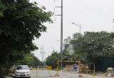 Hạ ngầm đường dây 110kV Ba La - Xa La qua đô thị Phú Lương: Lợi ích cho người dân và cơ quan quản lý