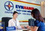 EVN HANOI tăng cường áp dụng CNTT trong chăm sóc khách hàng