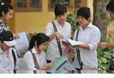 SGK mới, học sinh sẽ học gì?