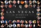 Tiết lộ về chi tiết điều tra vụ thảm sát ở Las Vegas