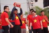VFF chưa xác nhận việc Trưởng đoàn U23 Việt Nam không nằm trong diện chia thưởng