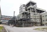 Khẩn trương đề xuất giải pháp xử lý tồn tại một số dự án ngành Công Thương