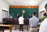 Kỳ 8 - Lâm Đồng: Viện kiểm sát không thực hiện điều tra theo yêu cầu của Tòa án?