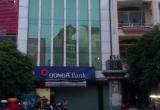 TP HCM: Ngân hàng Đông Á cố ý phát mãi tài sản của khách hàng trái quy định ?