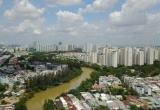 Địa ốc 24h: Đề nghị thu hồi 2.599m2 đất của UDIC, 10 yếu tố tác động đến thị trường Bất động sản