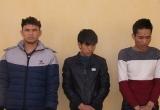 Thanh Hóa: Bắt tạm giam 3 đối tượng ẩu đả gây chết người