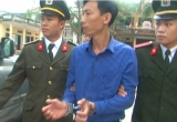 Thanh Hóa: Bắt tạm giam kẻ giả mạo cán bộ Thanh tra Chính phủ lừa 1,2 tỷ đồng
