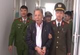 Thanh Hóa: Bắt giam nguyên Chủ tịch xã và cán bộ địa chính
