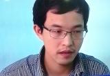 Thanh Hóa: Bắt đối tượng đăng hơn 700 clip bôi xấu lãnh đạo Đảng, Nhà nước
