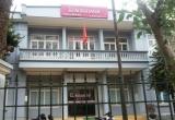 Thanh Hóa: Dân tá hỏa vì cán bộ ngân hàng vay tiền tỉ rồi bỏ trốn