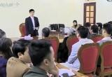 Thanh Hóa chỉ đạo làm rõ doanh nghiệp đổ chất thải gây chết ngao Hải Lộc