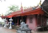 Thanh Hóa: Sẽ phát 10.000 lá ấn tại lễ Khai ấn Đền Trần
