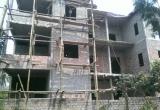 Thanh Hóa: Xôn xao 'hộ nghèo' vẫn xây nhà 3 tầng ầm ầm