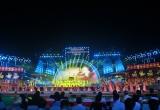Phát triển Sầm Sơn nằm trong top 12 thành phố du lịch trọng điểm