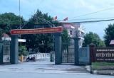 Thanh Hóa: Kỷ luật cựu Chủ tịch huyện tuyển dụng tràn lan