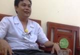 Khai trừ Đảng đối với lãnh đạo bệnh viện quan hệ bất chính rồi quay clip 'nóng'
