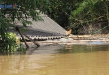 Thanh Hóa: Đã 17 người chết và mất tích do mưa lũ
