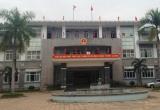 Thanh Hóa: UBND Thị xã Bỉm Sơn bổ nhiệm nữ Phó phòng TNMT trái quy định